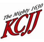 table-2-table-sponsors-kcjj-logo