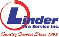 table-2-table-sponsors-linder-tire