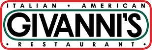Givanni's