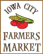 Table-2-Table-Donors-iowa-city-farmers-market