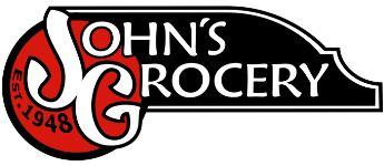 Table-2-Table-Donors-john's-grocery