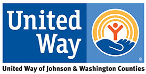 table-2-table-sponsors-united-way