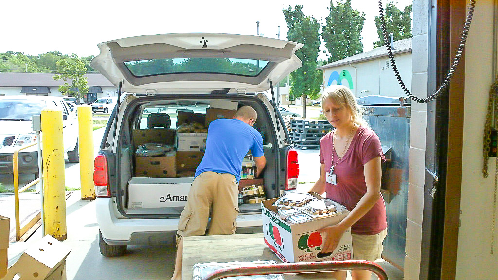 Table-2-Table_Food-Rescue-Organization_Volunteers-Needed_Iowa-City_Iowa