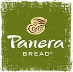 table-2-table-partners-panera-bread